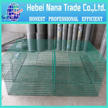 hot sale rabbit cage cage for small animals