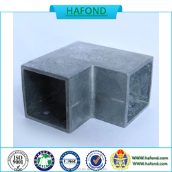 High Grade Certified Factory Supply Fine Used Aluminum Dog Boxes