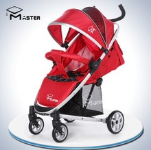 2014 Baby Strollers