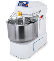 Good Quality Spiral Dough Mixer/Automatic Dough Mixer/Dough Spiral Mixer