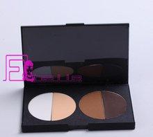 Design discount customized face powder ingredients price