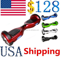 2015 self balancing scooter electric unicycle mini scooter two wheels speedway electric mobility scooter