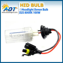 Factory price original 100w HID D2S replacement bulbs for bmw for audi