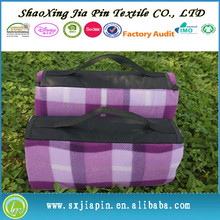 Best quality most popular picnic mat