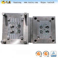 wholesale laptop shell injection mold