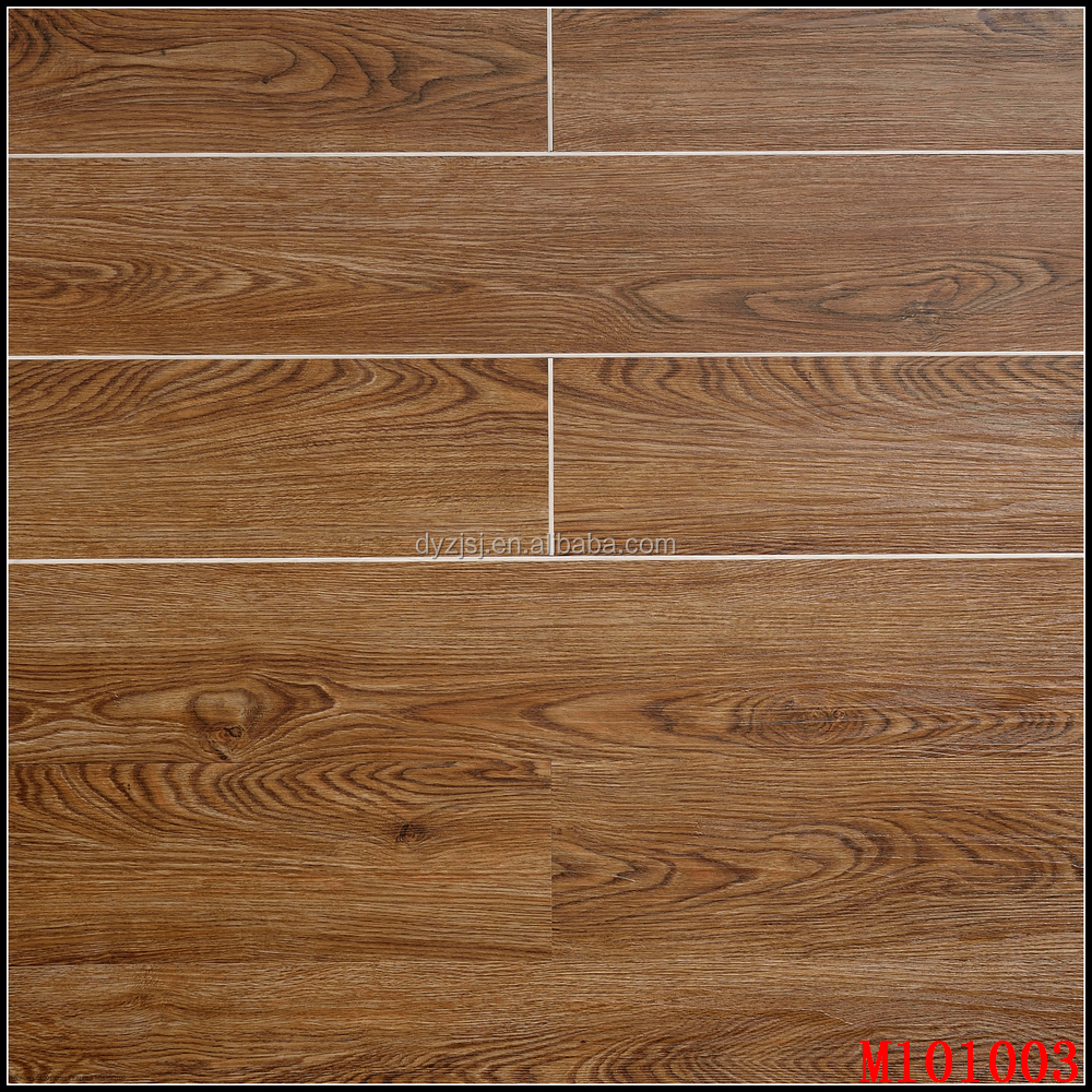 Top 28 vinyl flooring on sale congoleum vinyl for Hardwood floors on sale