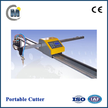 Brand new shandong cnc cutter plasma price with low price