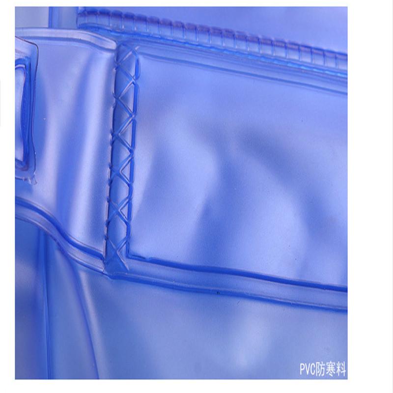 waterproof bag09.jpg