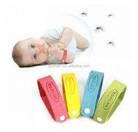 mosquito repellent paper,mosquito repellent bracelet baby