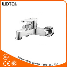 GS1109 China wholesale cheaper art basin faucet