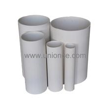 UPVC pipe UPVC drainage pipe