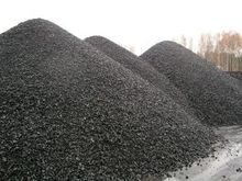 High Quality Scottish Coal Double 30-50mm
