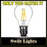 2014 Latest Developed DD1141 auto festoon led bulb 12v c5w