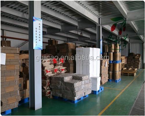 zhongning dating site Teixiao meibai qubanwang manufacturers and teixiao meibai qubanwang suppliers directory - find teixiao meibai qubanwang manufacturers, exporters and teixiao meibai qubanwang suppliers on.