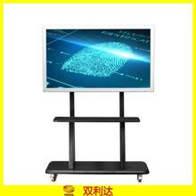 Shininglcd wholesale price open frame cheap android embedded industrial touch screen medica panel pc