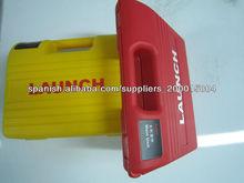 Launch X431 Diagun super scanner automotive tool
