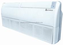 Chigo PTAC inverter Cooling and Heating