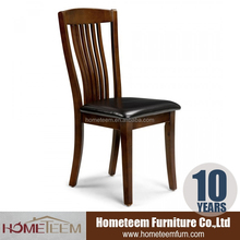 Latest! Wood design modern dining chairs/dining chair