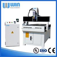2D&3D Mini CNC Cutting Tools