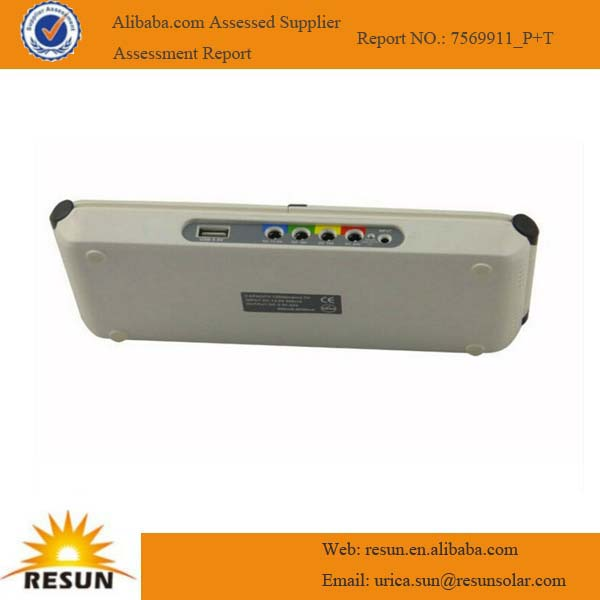 solar charger 09.jpg