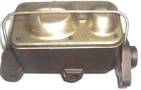 Brake Master Cylinder For Jeep Cherokee J10 1974-1980 F101254