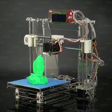 3D printer india god wall poster print