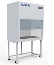 Laboratorio microbiológicos laminar de flujo gabinete de seguridad