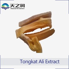 Penis Enlargement Pills Medicine Tongkat Ali Extract 200:1 for long time sex