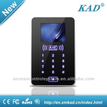 China manufacture Stand alone access control and attendance system access controller