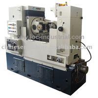 Gear hobbing machine china
