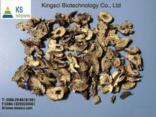 Chinese Herb Extract of Triterpenoid Saponin