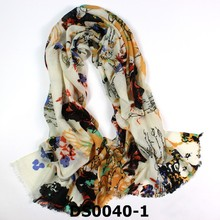 2015New arrival best selling best big cashmere scarf
