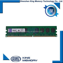 Full compatible ETT chips 2gb 6400 ddr2 pc memory for desktop