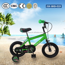 Novelty Children bikes for sale/Professional manufacturer of bicycles/Popular classic model kids bicycle