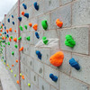 2015 hot outside expand sports game outdoor rock climbing