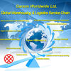 DDU/DDP/Door to door service from China to Bavaria