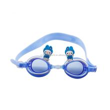 High quality anti-fog silicone anti fog for swim goggles