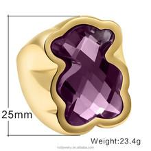 Fine 316 Stainless Steel Jewelry