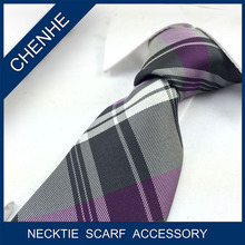 Popular Best-Selling necktie package