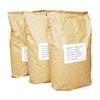 Maltodextrin DE 10-12,15-20