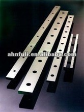 Blades for cutting