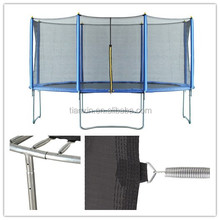 Round 16Ft trampoline bed on sale