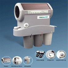 Dental Automatic Developing X Ray Film Processor/developer