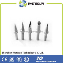 high quality Quick 500 series soldering tips factory