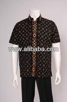 Balii Batik Kustom
