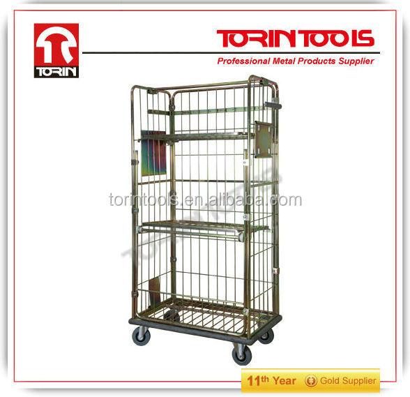 Logistic_storage_trolley_SWK1013_L940_W_560.jpg