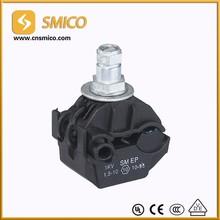 IPC/insulation piercing connector