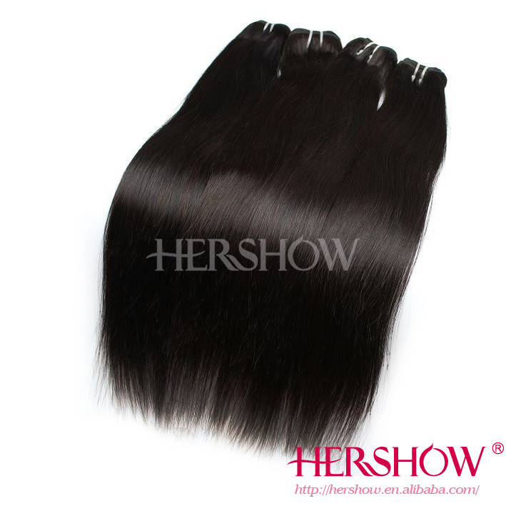 Hair Extensions Online Delhi Remy Indian Hair