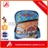 Kindergarten Kids Backpack School Bag for boys