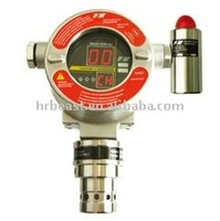 HOT! Online explosion-proof methane gas leak detector for industrial and hazardous locations application
